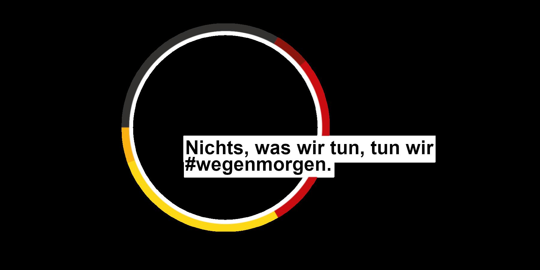 Neue CDU Satire Seite. Armin-Laschet.Org ist Online!